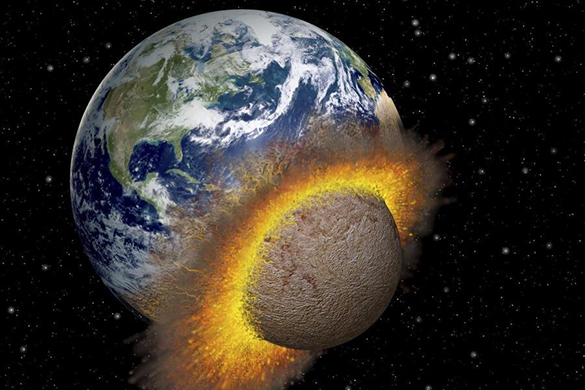 Человечество ждут четыре конца света в 2017 году. 376785.jpeg