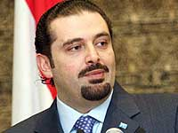 В Ливане объявят новый состав правительства