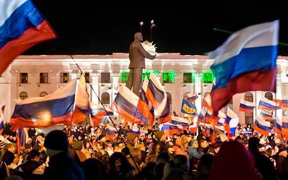 В Крыму выявляют агентов влияния США. 320786.jpeg