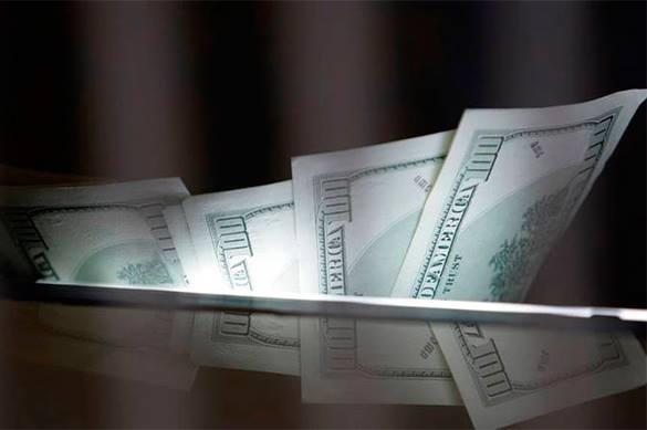 Россиян обяжут отчитываться о зарубежных счетах. Россияне отчитаются по счетам за рубежом