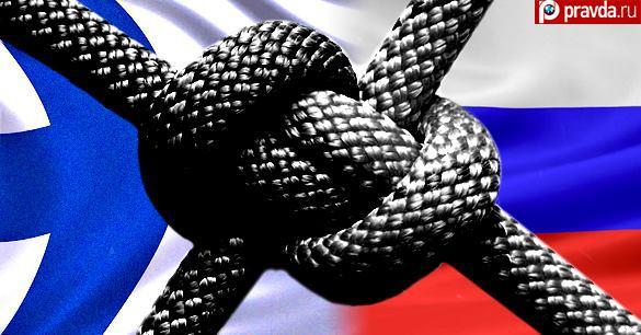 Финляндия не хочет ссориться с Россией