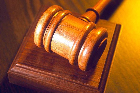 За секс с 11-летним ребенком британку осудили на 15 лет тюрьмы. 377786.jpeg
