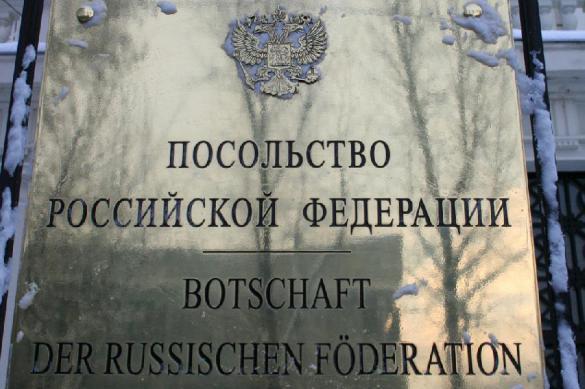 """Новый """"полковник Редль"""": в Австрии заявили о разоблачении """"российского шпиона"""". 394786.jpeg"""