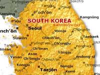 Южная Корея подготовилась к провокациям КНДР
