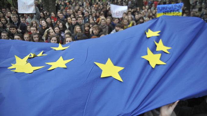 Еврокомиссия обещает снизить пошлины на украинский экспорт. 289787.jpeg