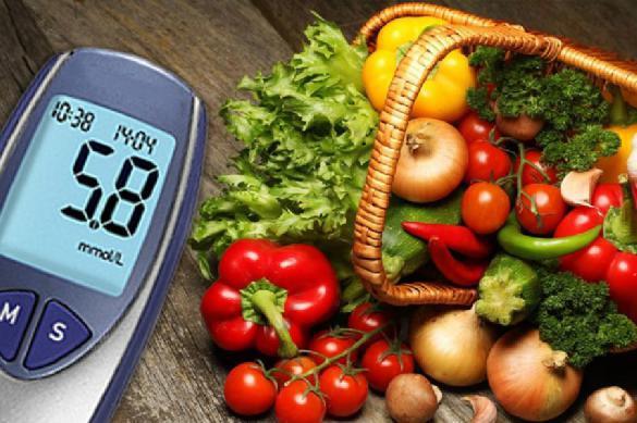 Ученые научились бороться с диабетом первого типа. 386787.jpeg