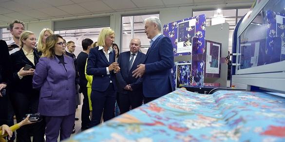 Москва будет решила развивать креативные технопарки. 402787.jpeg