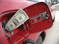Экспортная пошлина на бензин увеличится на 44 процента. 236788.jpeg