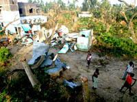 Торнадо-убийца унес жизни 14 человек в Индонезии. 253788.jpeg