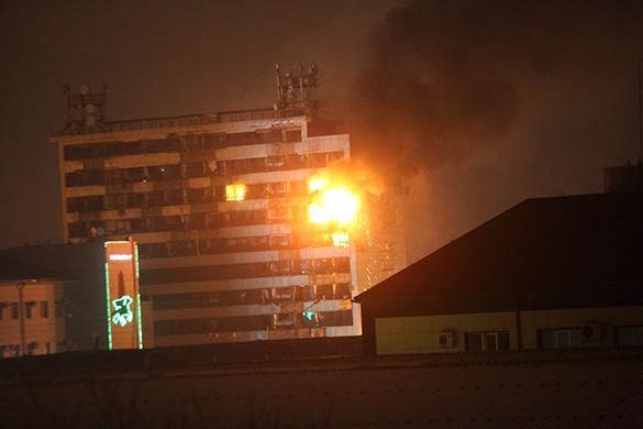 Атака в Грозном: в чьих интересах?. 305788.jpeg
