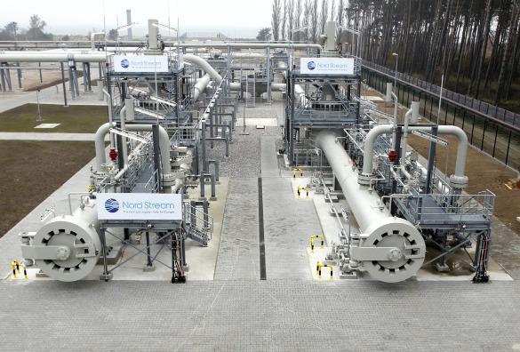 Нефть скоро вырастет в цене - эксперт