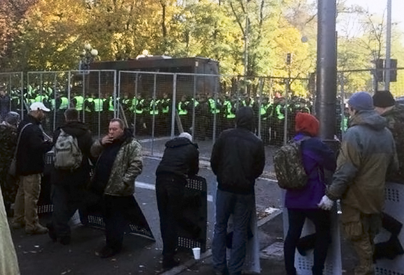 Прайс-лист протеста: сколько стоит устроить Майдан. 377788.jpeg