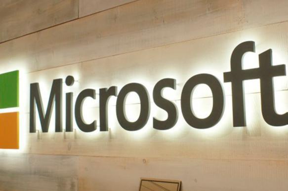 Microsoft анонсировал создание Azure Blockchain Workbench. 386788.jpeg