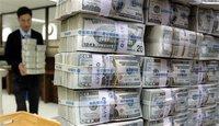 Венесуэла переведет свои резервы из США в Россию. 243789.jpeg