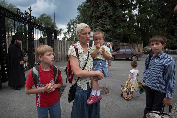 Лариса Лыкошина: Поляки подтолкнули Украину к сегодняшнему кризису. Лариса Лыкошина: Поляки подтолкнули Украину к сегодняшнему кризи