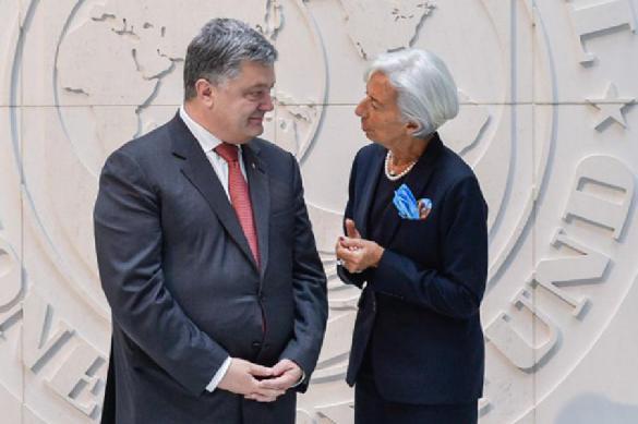 Украину обрекли на зависимость от МВФ на ближайшие десятилетия. 380789.jpeg