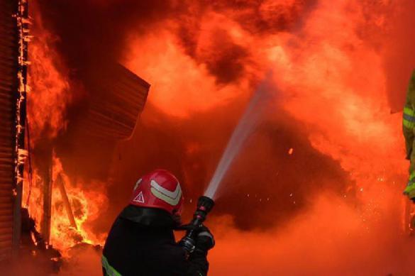 Полиция задержала владельца квест-рума, где заживо сгорели пять девушек. 396789.jpeg
