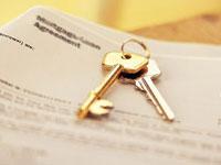 Число свободных квартир в США побило 20-летний рекорд