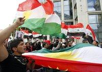 США отозвали своего посла из Сирии. syria