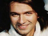 Певец Дмитрий Маликов будет желать спокойной ночи малышам. 268790.jpeg