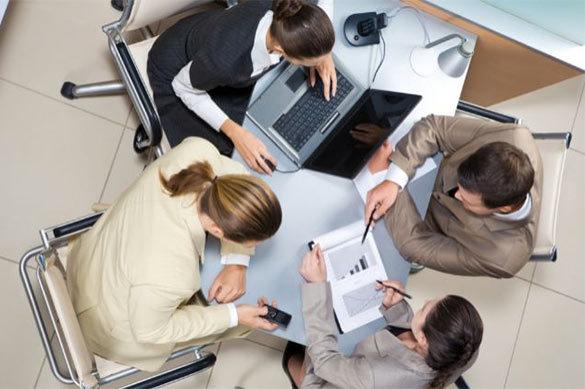 Работодатели стали отслеживать кредиты сотрудников - для увольне