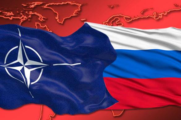 Польша и Хорватия высказались за диалог между Россией и НАТО