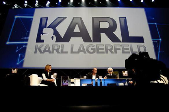 Лагерфельд намерен отказаться от гражданства ФРГ. 386790.jpeg