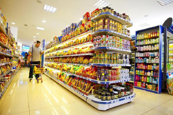 Магазины Великобритании будут заботиться о посетителях-аутистах. 389790.jpeg