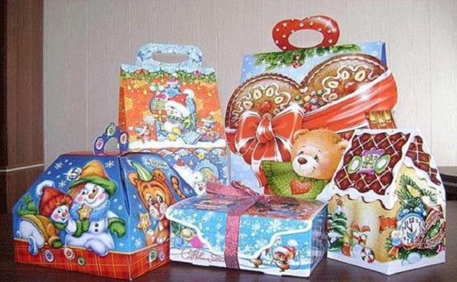 Роспотребнадзор рассказал, как выбрать сладкий новогодний подарок. 395790.jpeg