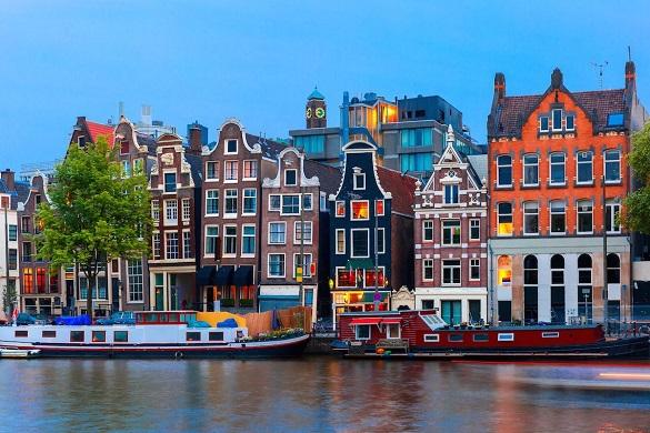 Власти Амстердама запретят покупку жилья под аренду. 400790.jpeg