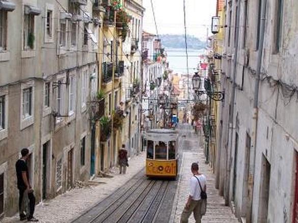 Богатых людей привлекает недвижимость в Лиссабоне. 401790.jpeg