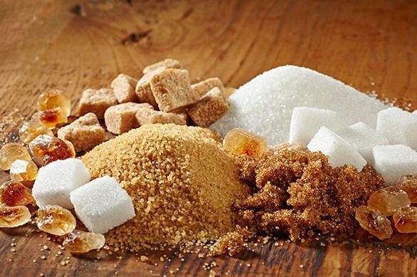 Минсельхоз: РФ может ввести ограничения напоставку сахара изКазахстана и Республики Беларусь