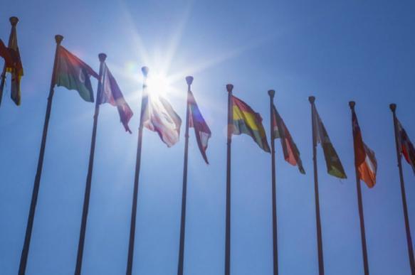 G20 отложила вопросы регулирования криптовалют до июля. 384791.jpeg