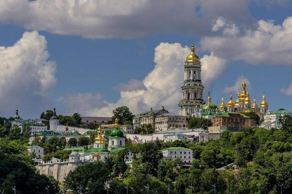 Томос Украине вручен. Дело за радикалами. 396791.jpeg