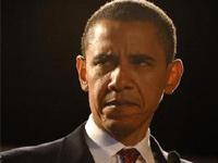 Обама озабочен безопасностью мира