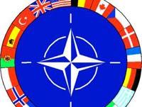 30 тысяч лопарей против НАТО