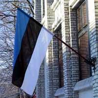 Премьер-министр Эстонии восстал против Петра Первого
