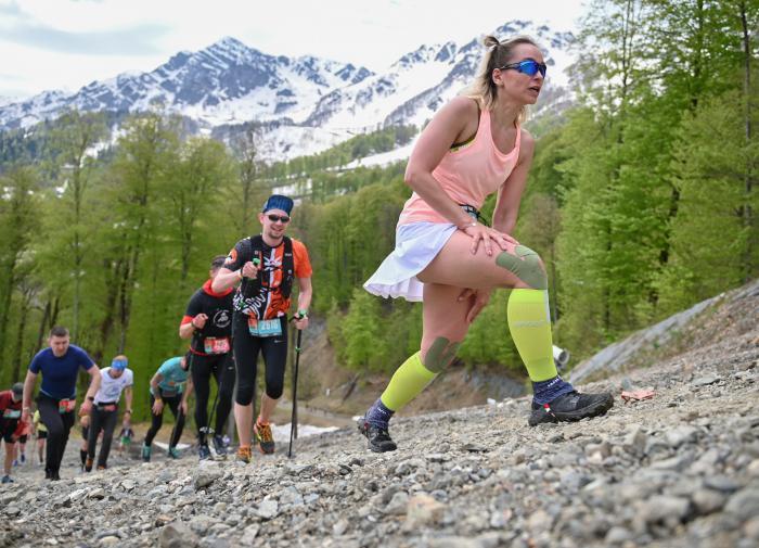 Россия просит полицию Майорки разъяснить инцидент с яхтсменами