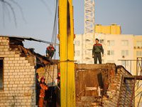 В корпоративной бане Минска произошел взрыв, есть погибшие. 236792.jpeg