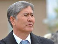 Президент Киргизии запутался в российских военных объектах. 255792.jpeg