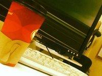 Кофе бережет зрение работающих у монитора. 258933.jpeg