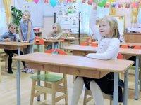 В России появится единый список разрешенных для детей сайтов. 276792.jpeg