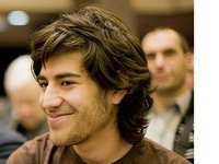 Известный интернет-активист покончил с собой в США. 278792.jpeg