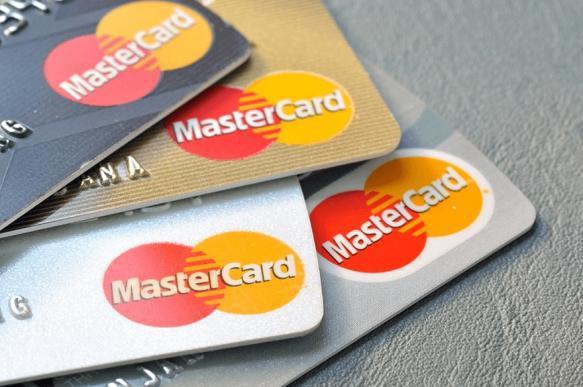 Mastercard запатентовала метод ускорения криптовалютных платежей. 389792.jpeg