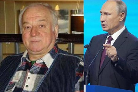 Путин призвал «отравителей Скрипаля» выйти из тени. 391792.jpeg