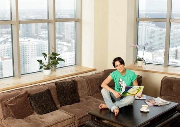 Тине Кандалаки не хватает денег на квартиру, и она собирается взять ипотеку. 401792.jpeg