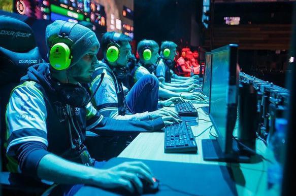 С чего начался киберспорт. И к чему пришел. 402792.jpeg