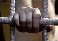Петрозаводский подросток повесился из-за страха попасть в тюрьму