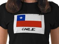 Россияне смогут ездить в Чили без визы