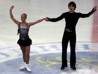 Российские фигуристы стали серебряными призерами ЧМ. 236793.jpeg